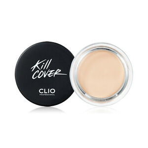CLIO-Kill-Cover-Pot-Concealer-6g-Free-Gift