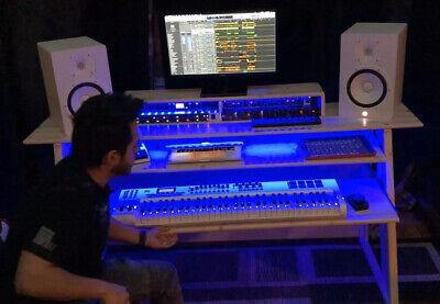 1,5m MUSIC STORE Multicore//Studio 8// DB25-Kli D-Sub 25 /</> Klinke sym