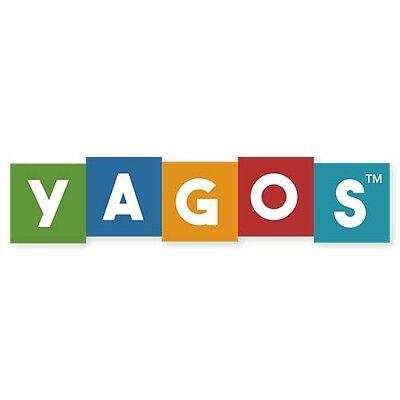 yagos