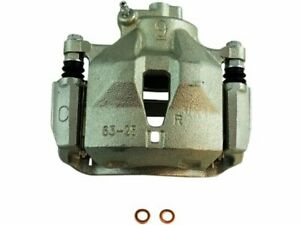 Rear Brake Calipers For Toyota Camry 2002 2003 2004 2005 2006 Front