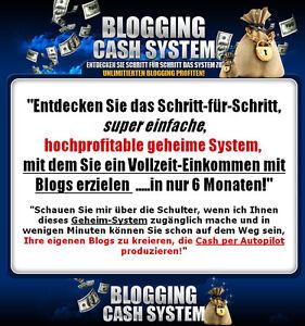 Blogging-Cash-System-Unlimitierte-Blogging-Profite-erzielen-Master-Reseller