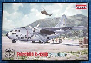 1-72-Fairchild-C-123B-Provider-Roden-056