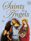 Saints and Angels by Claire Llewellyn (Hardback, 2006)