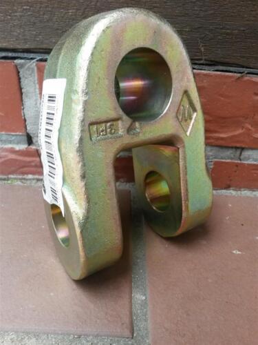 3 tipo NR 306372 para Ober manillar Walterscheid horquilla cabeza 25,7 x 63mm Kat