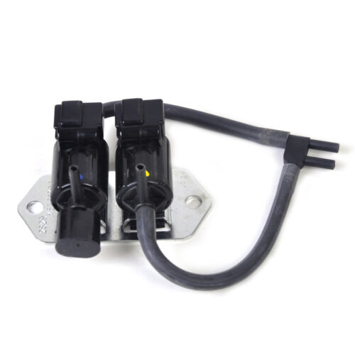 Fit for Mitsubishi Pajero L200 Freewheel Clutch Control Solenoid Valve MB937731