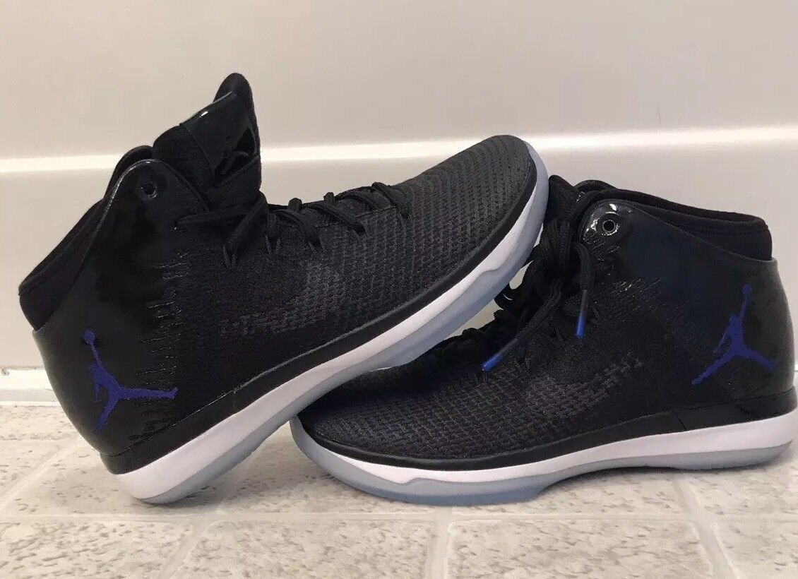 1e53605805 Nike Air Jordan Space Jam 848629-002 XXXI ntjvgg9565-Athletic Shoes ...