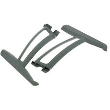 Blade BLH7815TG 350 QX / QX2 AP Tall Landing Gear Set w/ Hardware