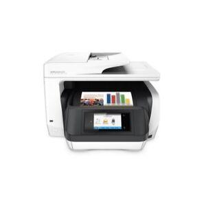 HP-OfficeJet-Pro-8720-All-in-One-Wireless-Printer