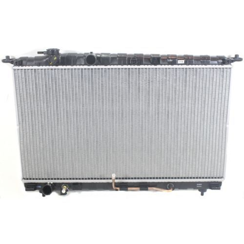 New Radiator For Kia Amanti 2004-2006 KI3010126