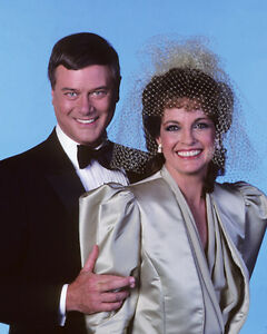 Dallas-Cast-24323-8x10-Photo