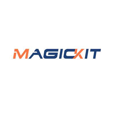 magickit