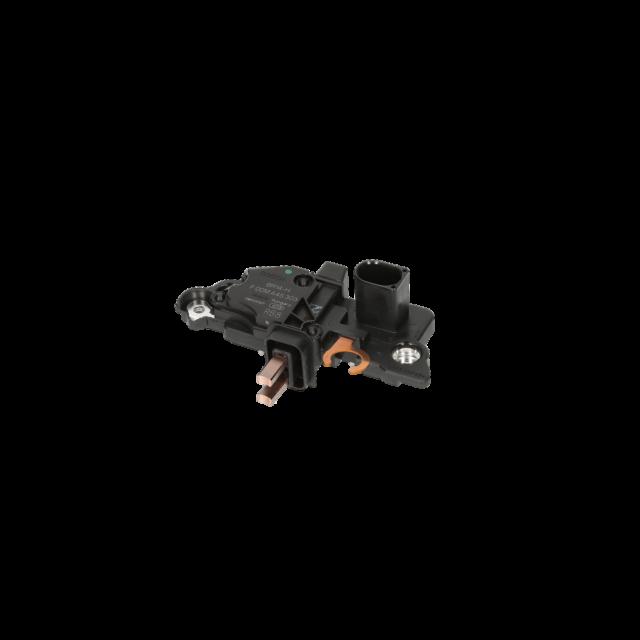Bosch Regulador Del Generador (1 197 311 541) Mercedes-Benz Regulador Alternador