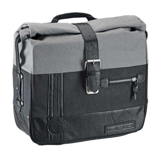borsa grigia in vendita Moto: accessori   eBay