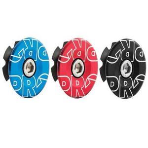 Shimano-PRO-Alliage-1-1-8-034-casque-haut-GAP-CAP-anodise-1-1-8-034-Bleu-prhs-0020-Velo
