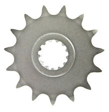Outlaw Racing ORF33115 Front Sprocket 15T Honda CB750F Super Sport CB750K '77-78