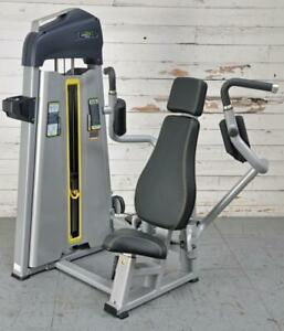 You Save 50% Over Retail NEW eSPORT Commercial Heavy Duty Pec Dec, You SAVE $1495.00 Canada Preview