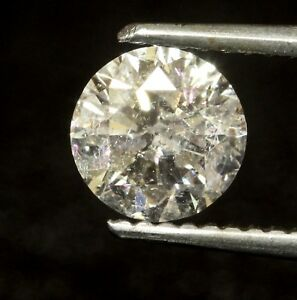 loose-clarity-enhanced-1-01ct-I1-I-round-diamond-vintage-estate-antique