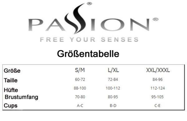 Damen String Spitze Schwarz Erotik Dessous Spitzenstring  Ministring Gr S/M L/XL