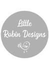 littlerobindesigns