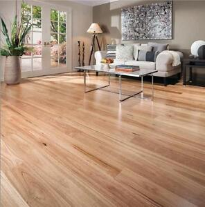 Engineered Oak Brushed Oiled Flooring 180mm  Click System   2795 SQM - <span itemprop=availableAtOrFrom>GB, United Kingdom</span> - Returns - GB, United Kingdom