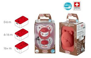 bibi-Happiness-Dental-Premium-Duo-mit-4-in-1-Box-Geschenkeset-Mama-Papa-Mum-Dad