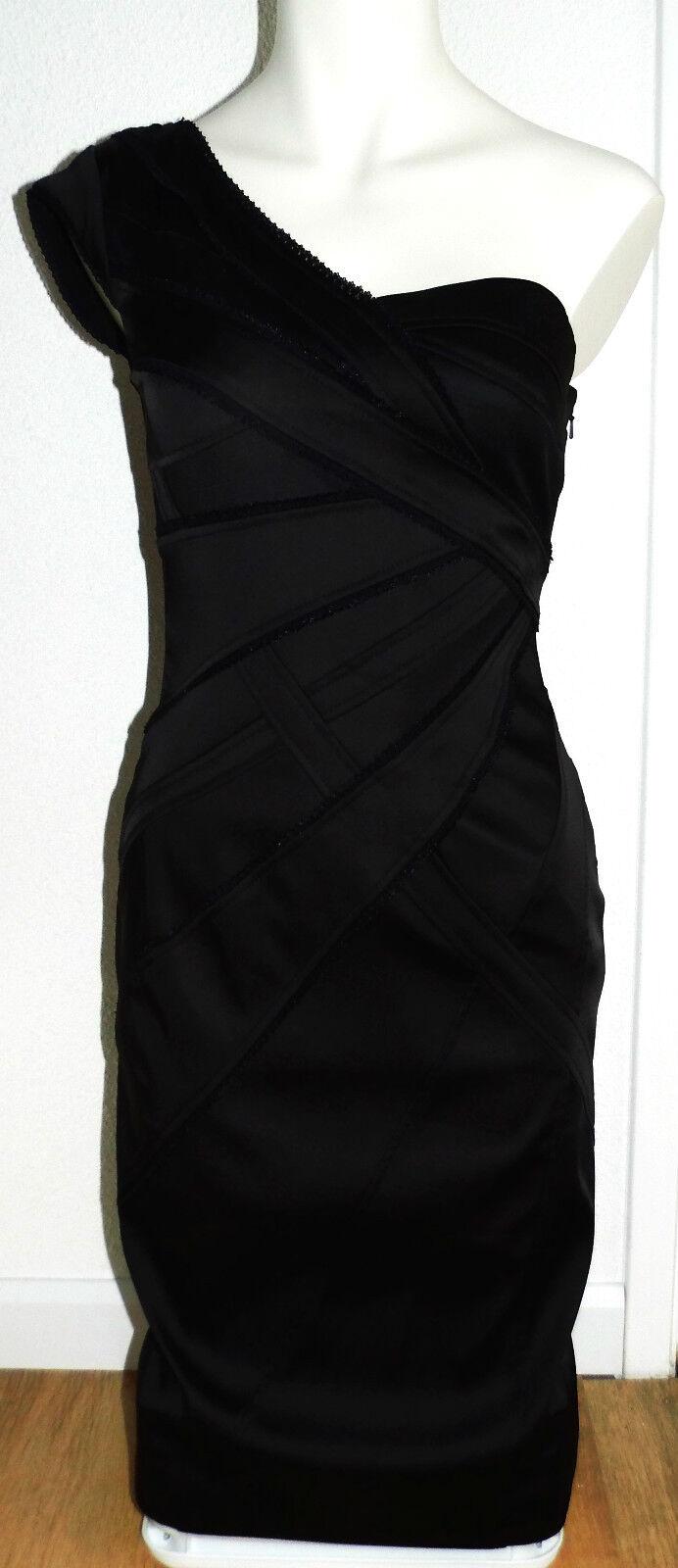 Karen Millen Dress size UK10 EU38 retail 220 NEW NEW NEW e4abe9