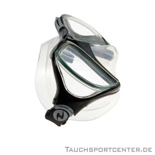 Profi Tauchermaske Technisub Infinity in allen Farben