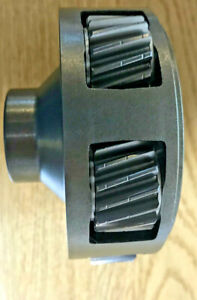 48RE , 47RE, 46RE Overdrive Planet (6 Pinion/15 Degree) 94-Up
