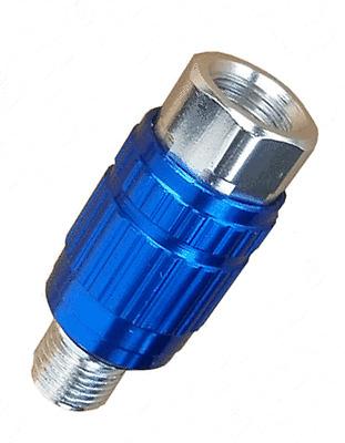 Air Regulator Tool Spray Gun  Smart Repairs Sander Twist Control