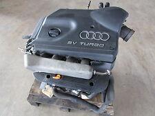 APP 1.8T 132KW 180PS Motor TURBO VW Golf 4 AUDI A3 TT 70Tkm MIT GEWÄHRLEISTUNG