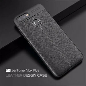 wholesale dealer 8756b ebd2c Details about For Asus Zenfone Max Plus ZD570TL Ultra-thin Shockproof Soft  TPU Skin Case Cover