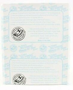 LibéRal Ez Mount Mousse Sheet For Rubber Stamps Double Face Crafters Companion-afficher Le Titre D'origine