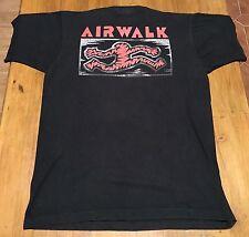 airwalk vintage old school vision powell peralta pushead santa cruz skateboard