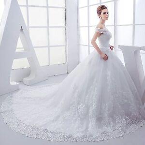 America Bridesmaid Dresses