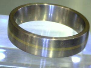 AJN-massiver-Band-Ring-750-Weissgold-62