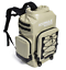 """IceMule Coolers Sand 30L /""""The BOSS/"""" Outdoor Cooler /& Backpack"""