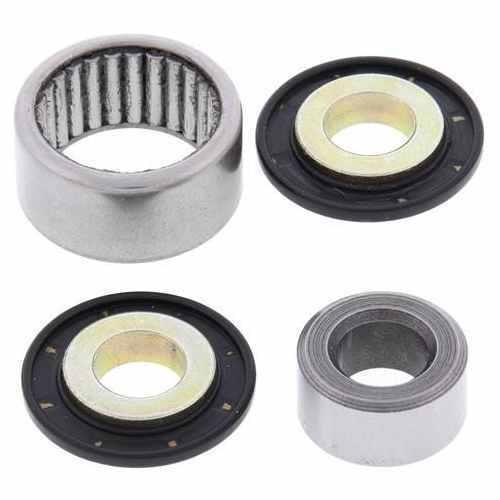 Rear Shock Bearing Kit Lower Honda CR125//250 97-07 CRF250R 04-15 CRF450R 02-15