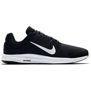 0ac977481c53 Image is loading Men-039-s-Nike-Downshifter-8-Running-Shoe