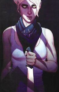 Something-Is-Killing-the-Children-Comic-11-Cover-B-Variant-Jenny-Frison-Boom