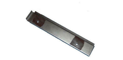 MRE6 E-TYPE AIR FILTER MOUNTING BRACKET BD15187