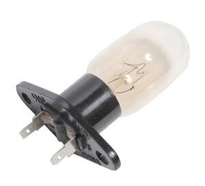 Image Is Loading Panasonic Microwave Oven Lamp Bulb P093589 Nnst479s Nnst452w