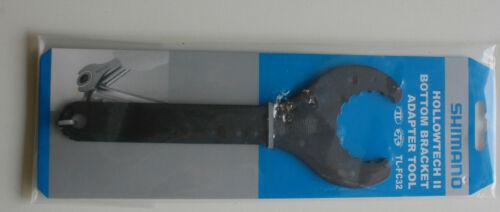 Shimano TL-FC32 Crank Tool NEW