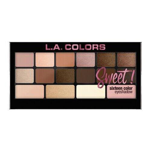 The Best Drugstore Eyeshadow Palettes under $10   Nyx