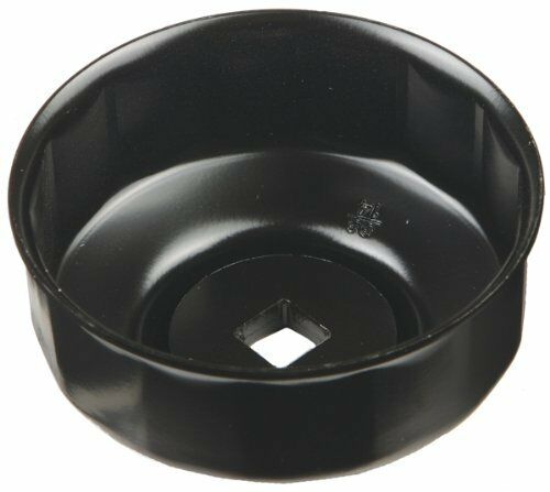 Oil Filter Wrench Socket Remover Polaris Sportsman ATV 570 550 500 450 400 300
