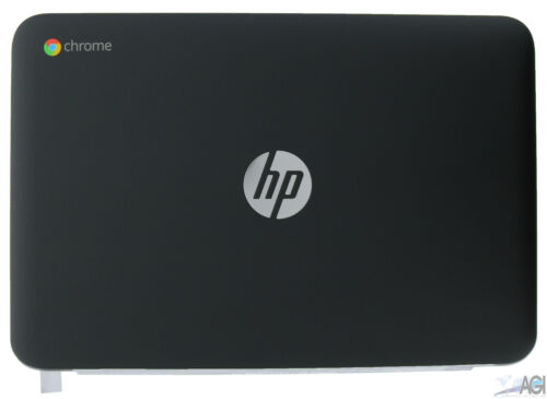 Plastic Top Cover 794732-001 Compatible with HP 11 G3//G4 Chromebook K4J87UA