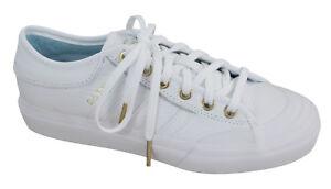Hombre Blanca De Zapatillas Originals Piel Silvas Matchcourt Cg4277 M7 Adidas q07wI6