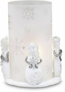 NEW-WINTER-WONDERLAND-SNOWMEN-AND-GLASS-ORNAMENT-77029