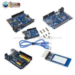 ATmega328P-CH340G-UNO-R3-Board-amp-USB-Cable-for-Arduino-DIY
