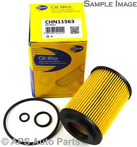 Honda-Crv-Mk3-2-2-i-dtec-2007-gt-Filtro-De-Aceite-Filtron-Motor-oe683-1-Diesel