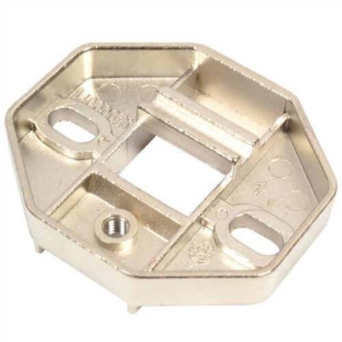 INDESIT Lavatrice Originale Asciugatrice Cerniera Supporto Shim